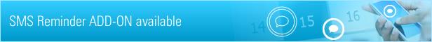 BookingWizz for Wordpress 26