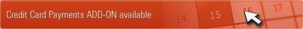 BookingWizz for Wordpress 25