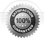 Convergine.com - Satisfaction Guaranteed!