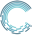 Convergine logo
